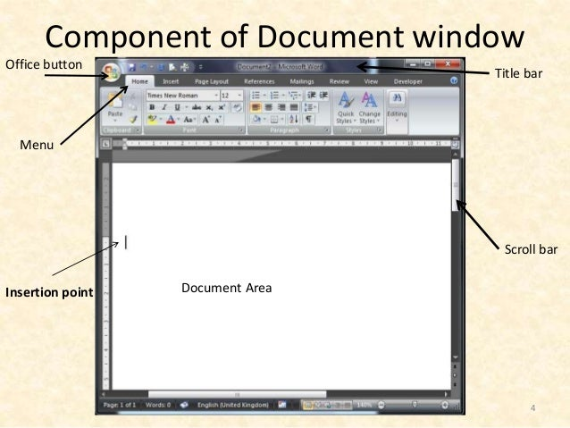 microsoft word editing and formatting a question paper document