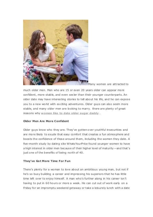 сайт знакомств для изучения испанского языка