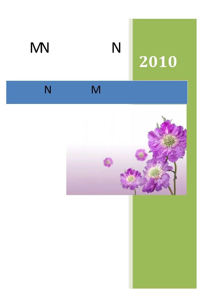 DESA ONLINE                               2010 CV JERAMI INDAH      PAYMENT ONLINE  PROFIL DESA  MONOGRAFI DESA  STRUKTUR ...
