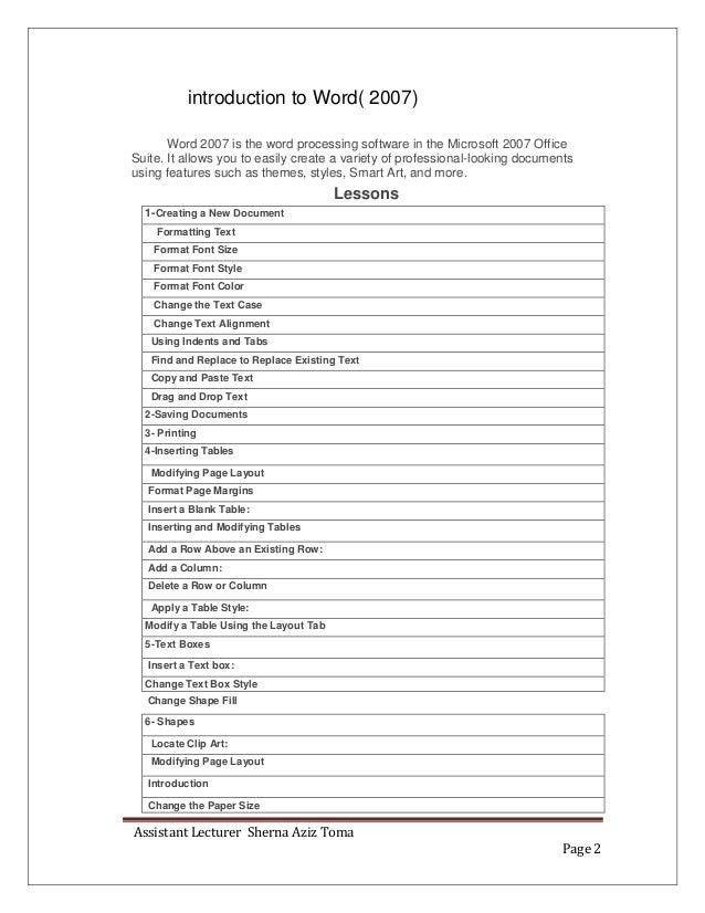 Microsoft word 2007.pdf modul