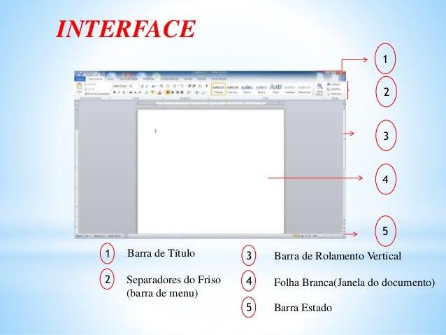 Microsoft word 2010 edio de texto 3 ccuart Choice Image