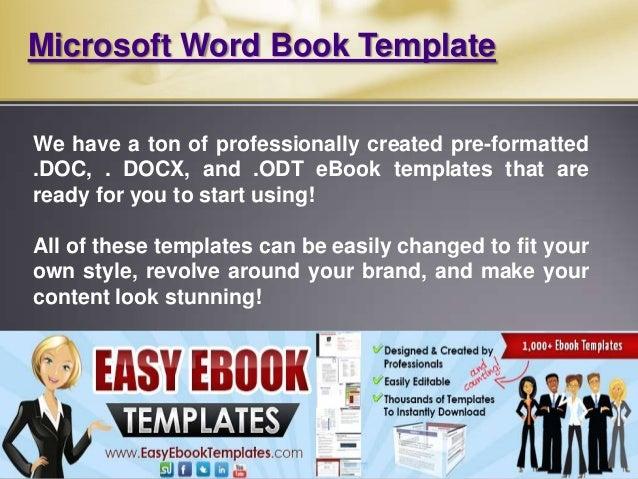 Microsoft Word Book Template 1 638gcb1398912467