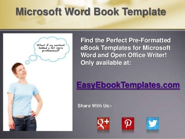 microsoft-word-book-template-4-638.jpg?cb=1398912467