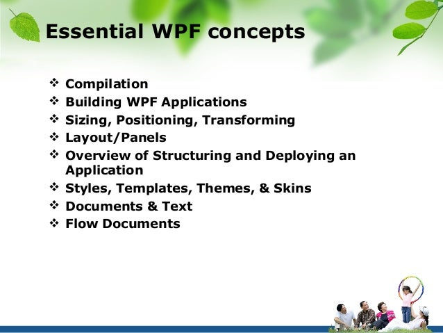 microsoft wpf training, microsoft wpf online training | microsoft wp…