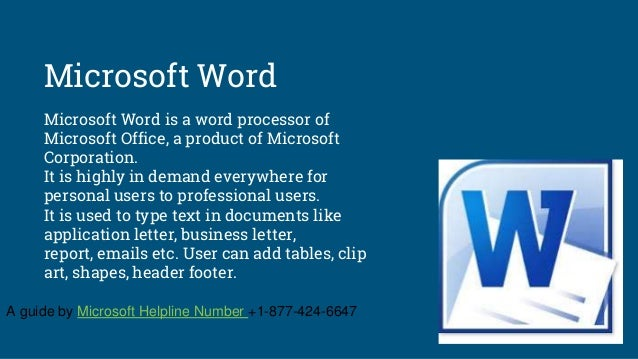 Microsoft Tech Support Customer Service