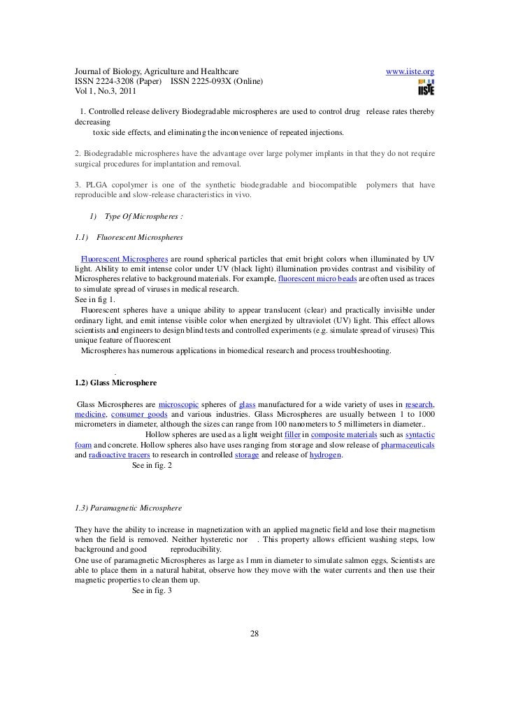 A review of controlled release fertilizers biology essay