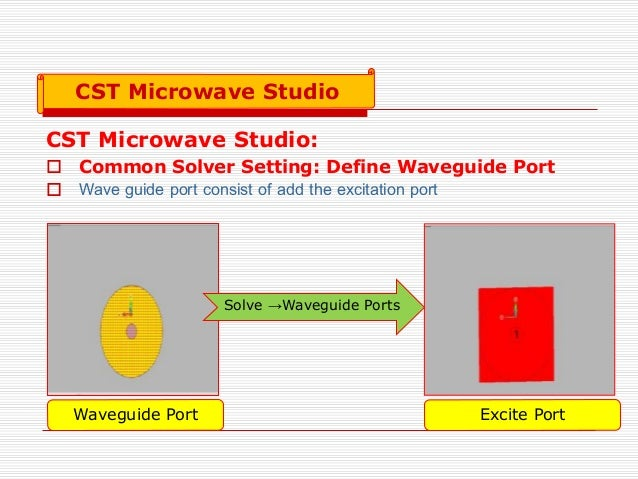 Microstrip patch antenna for wimax applications