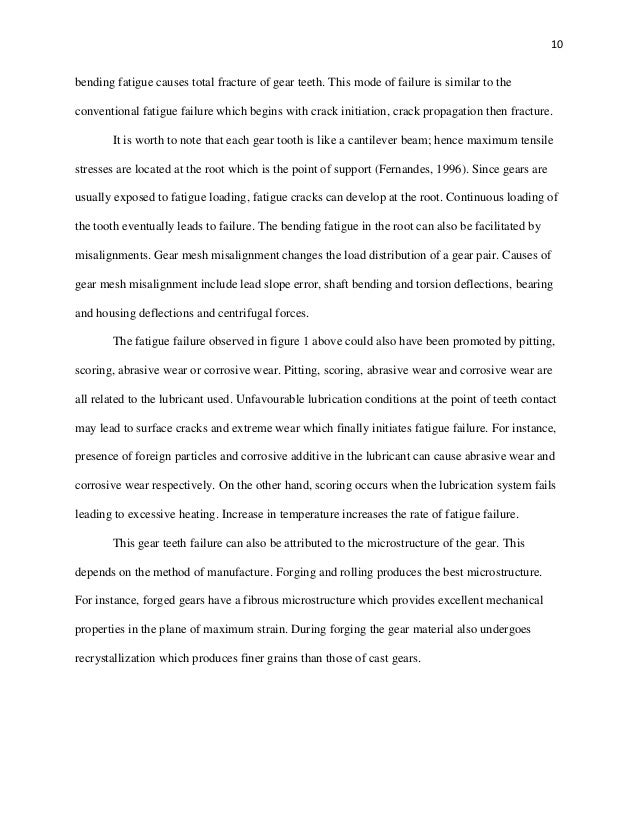 njhs essay introduction
