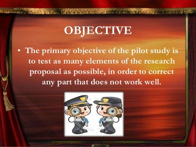 IN-SITU CHEMICAL OXIDATION PILOT STUDY WORK PLAN