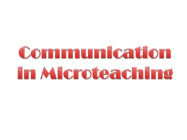 """What is Communication?  Communication originates from the Greek (Latin) root communis, meaning """"to make common"""".  It is ..."""