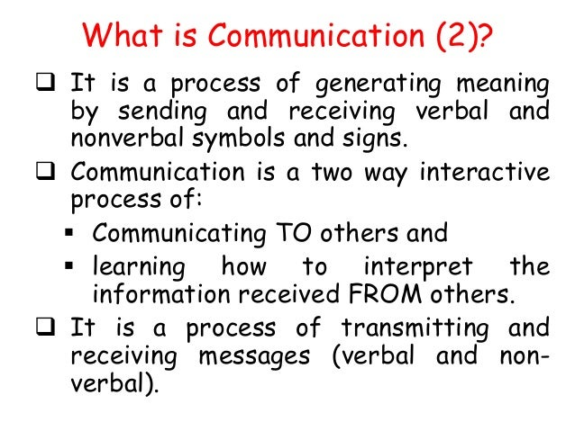 types of essays in communication skills Communication skills we'll look at how you can improve your writing skills and avoid many people spend a lot of time writing and.
