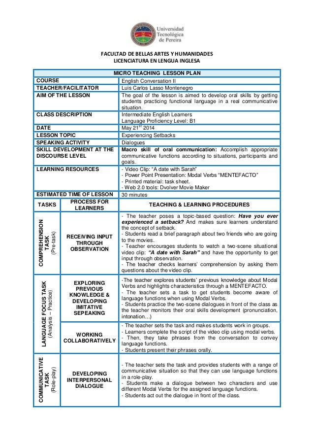 unit planner template for teachers