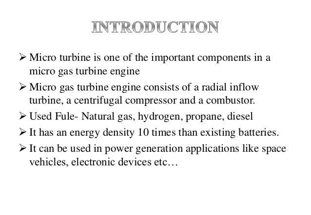 ge frame 7 gas turbine manual