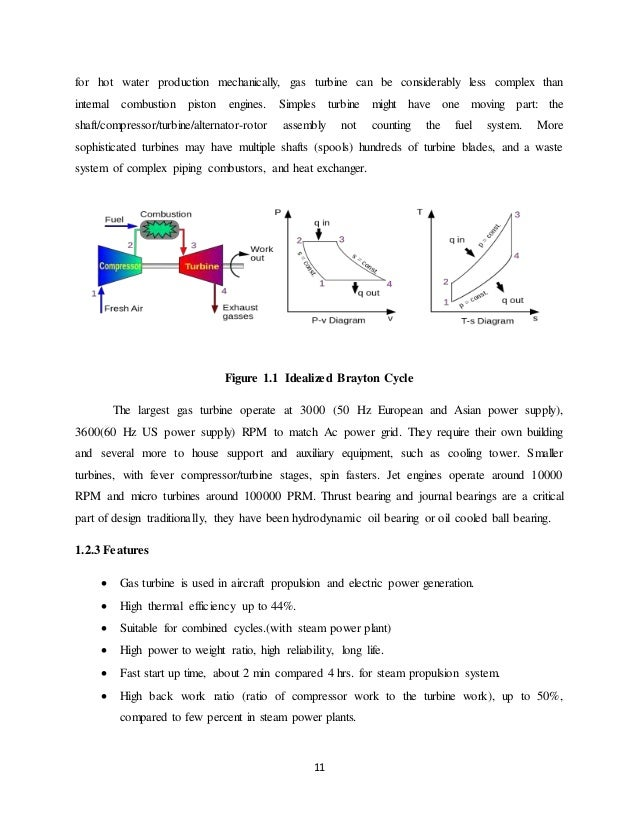 steam nozzle essay Essay steam turbines the invention of the water turbine was so successful that eventually , the essay/term paper: steam turbines essay, term paper, research paper: the essential parts of all steam turbines consist of nozzles or jets through which the steam can flow and expand thus.