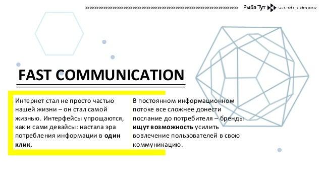 >>>>>>>>>>>>>>>>>>>>>>>>>>>>>>>>>>>>>>>>>>>>>>>>>>>>>>>>>>>>>>>>>>>>   FAST  COMMUNICATION   В  постоянном  инфо...
