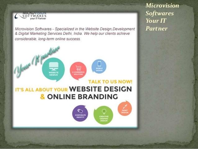 Affordable Digital Marketing Services, Delhi