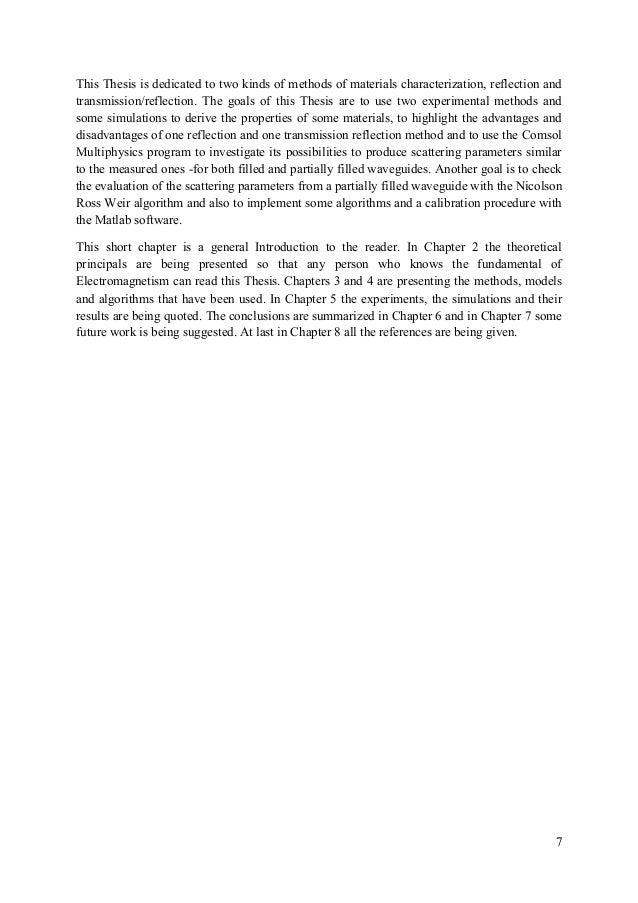 Exelent Probe Argumentative Essay Pattern - FORTSETZUNG ARBEITSBLATT ...