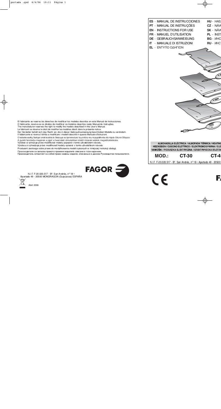 portada .qxd      6/4/06       10:11      Página 1                                                                        ...