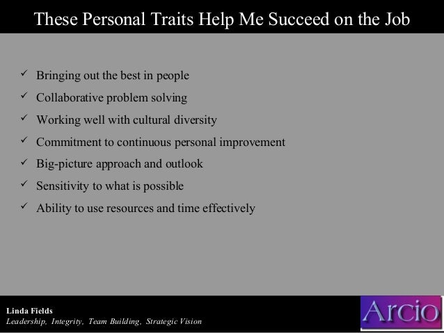 team approach in recruitment selection orientation Decide exactly what skills you are looking for in an employee and tailor your interviewing and selection process to hone in on people with those skills also, look at what strengths your current team is missing if you have five people who are great at written communications but struggle presenting to a large audience, select a.