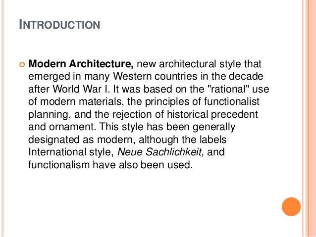 Modern Architecture Characteristics fine modern architecture characteristics mesmerizing mid century