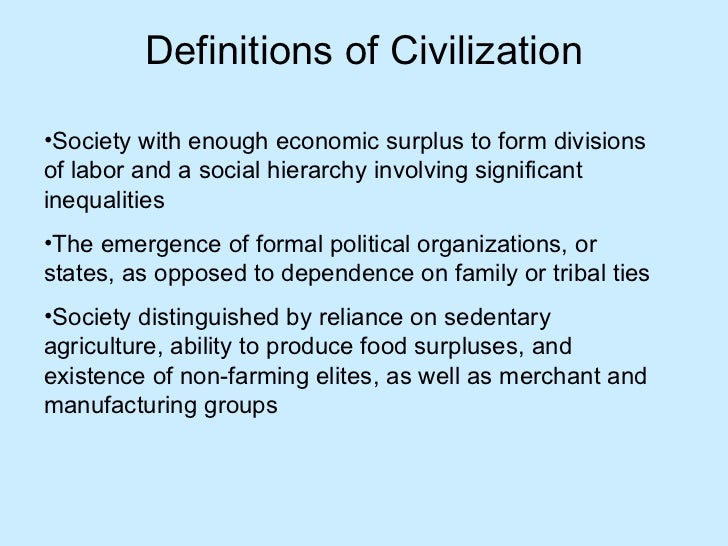 A History of Inequalities in Ancient Civilizations