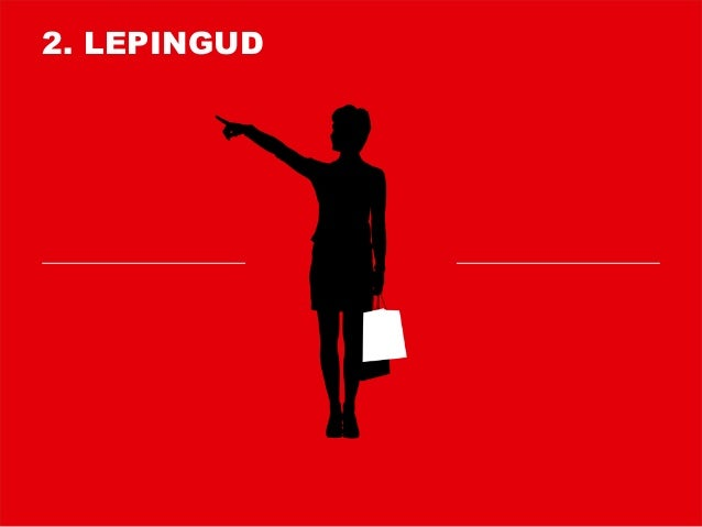 2.1. Laenuleping, krediidileping 2.2. Üüri- ja rendileping 2.3. Müügileping 2.4. Teenuste osutamise leping 40