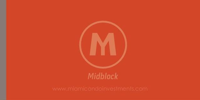 www.miamicondoinvestments.com
