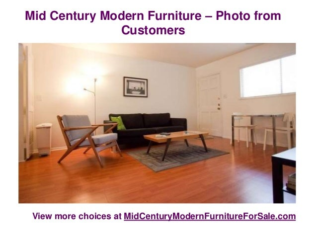 mid century modern furniture u2013 photo from customers view more choices at 8 - Modern Furniture Online