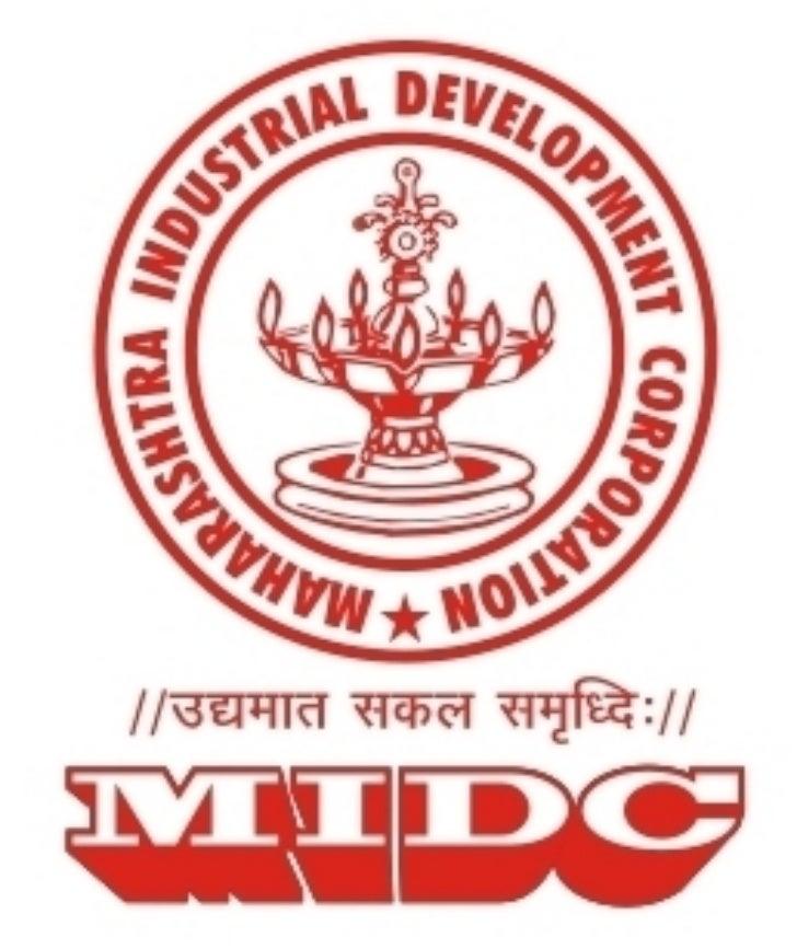 MIDC विभाग भरती परीक्षा संपूर्ण माहिती