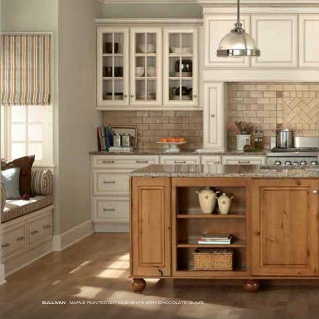 ... Mid Continent Cabinets Reviews Affordable Mid Continent Cabinets ...