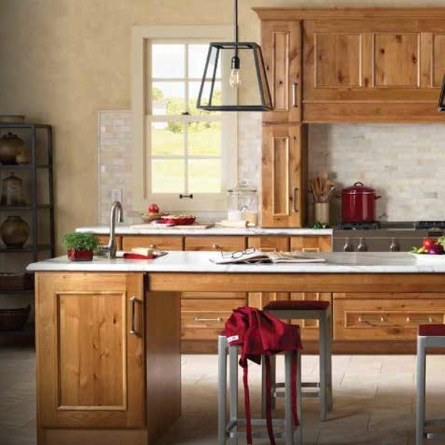 Mid Continent Kitchen Cabinets: Mid Continent Cabinets Antique White