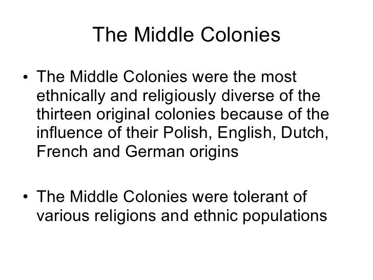 write essay 13 colonies