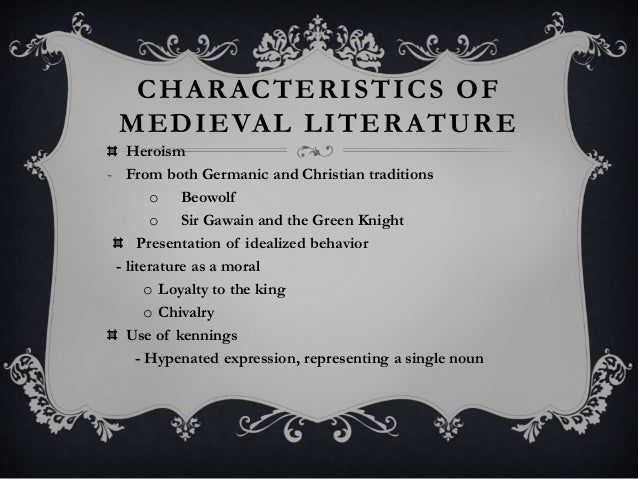 presentation of the medieval christian church in the canterbury tales The canterbury tales is a very important satire, pointing out the need for change in medieval beliefs and practices powerpoint presentation last modified by.