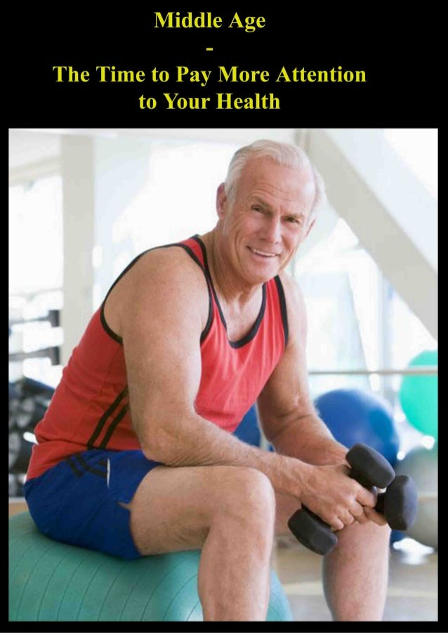 http://www.hqbk.com/ 1-718-769-2521 Middle Age - The Time to Pay More Attention to Your Health Staying fit in middle age c...