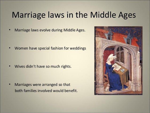 rights of women in the middle The archrivals of the middle east appear to be vying over who can be quicker to  overhaul their repressive rules for women.