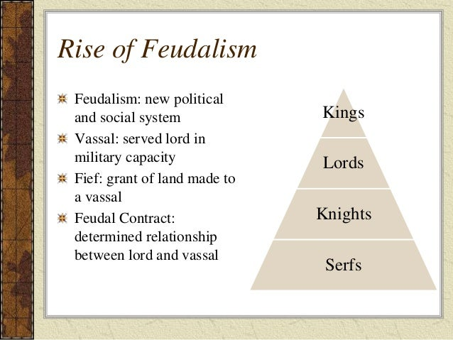elaborate on feudalism and henry ii thomas becket relationship