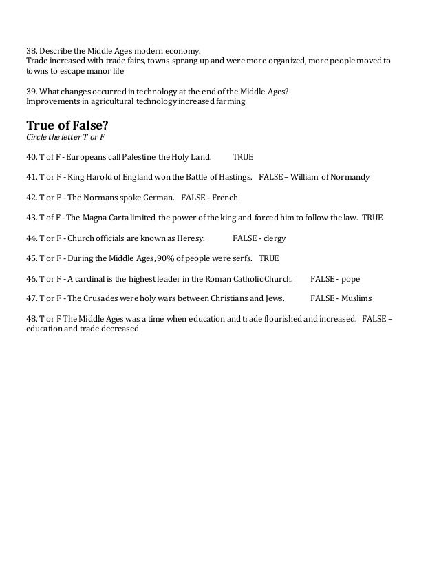 apeuro unit 4 study guide questions Everyday math - review & study guides units 1-9 {grade 3} a 4 point checklist for responding to open response questions unit 4 study guide unit 5 study guide.
