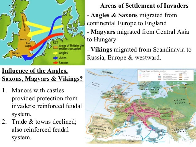 vikings and the westward expansion Social impacts political impact  some of the vikings began westward expansion  if the vikings never traveled westward then iceland would not be be part of.