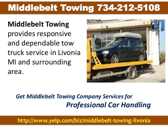 middlebelt towing 734 212 5108