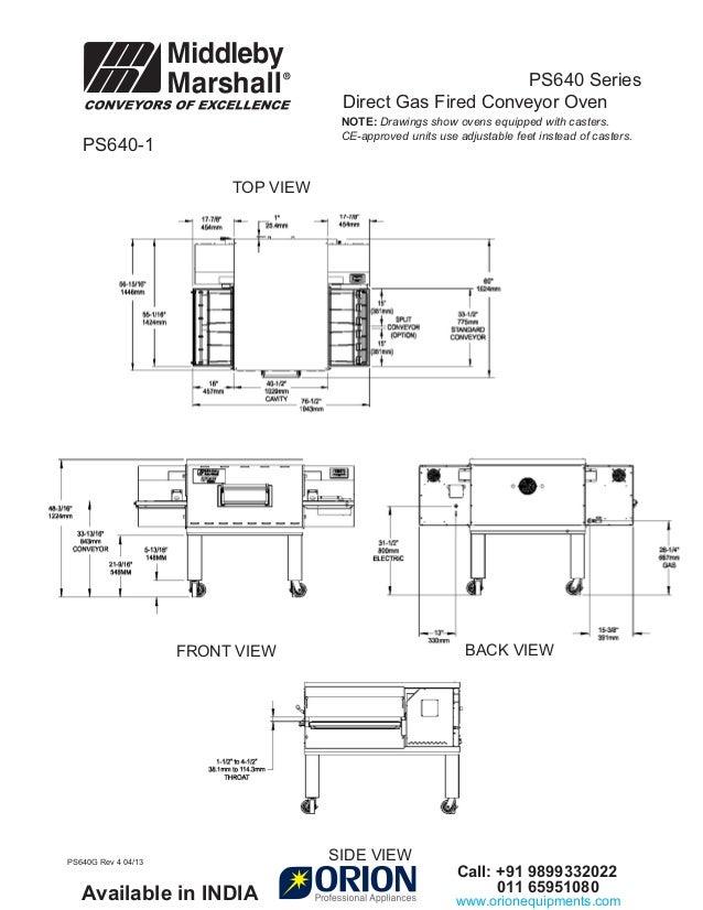 baking oven wiring diagram - dolgular, Wiring diagram