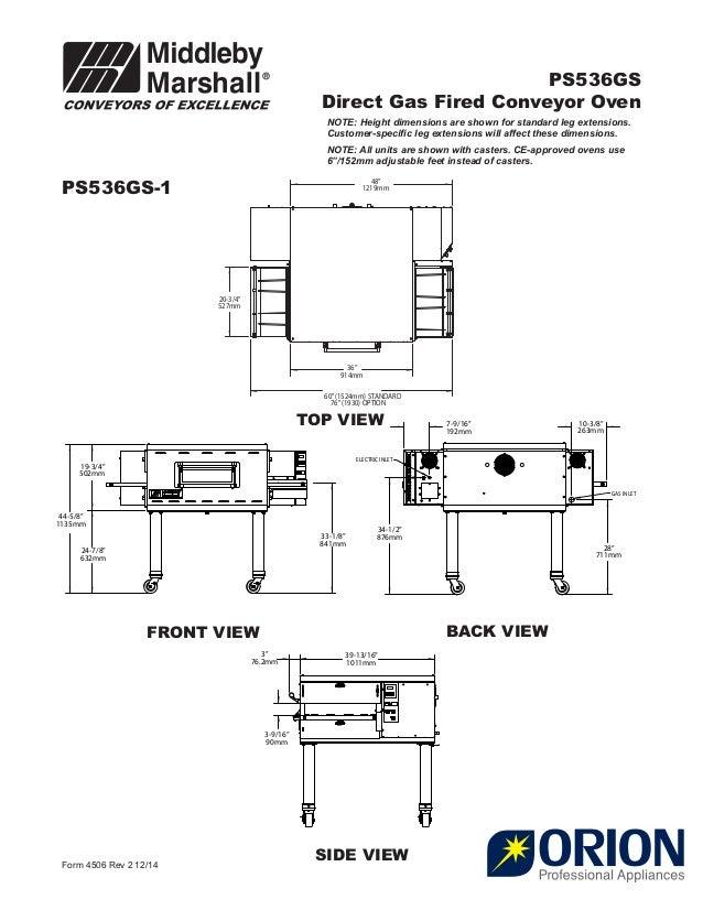 Lincoln Conveyor Oven Wiring Diagram 36 Wiring Diagram