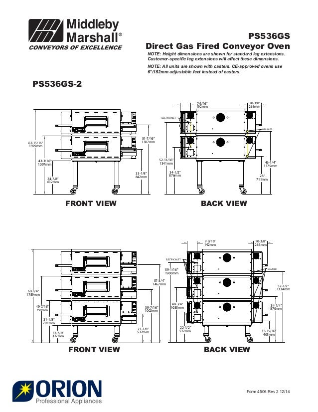 lincoln conveyor oven wiring diagram 36 wiring diagram images wiring diagrams home support co Used Lincoln Impinger 1301 lincoln impinger 1301 parts manual
