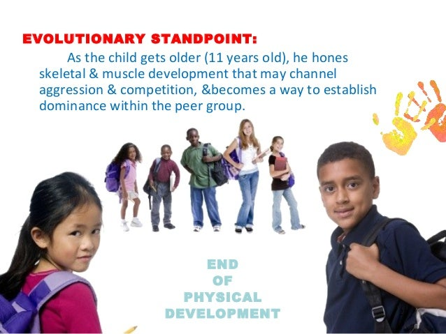 physical development middle childhood Motor development during middle and late childhood,  and become more adapt at using their physical  physical and cognitive development in middle and.