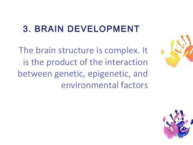 physical development in middle childhood Physical development: age 2–6  home study guides  physical, cognitive development:  and the right hemisphere developing more fully in middle childhood.