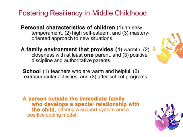 middle childhood development This document describes children's physical, mental, emotional, moral, and sexual development during the middle childhood years occurring between appr.