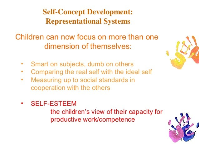 psychosocial development of children 2010-3-15  psychosocial stage 5 - identity vs confusion during adolescence, children are exploring their independence and developing a sense of self.