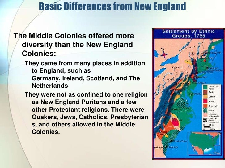 colonial differences essay In conclusion, there were many differences between the british colonies based on which region they were in as the colonies develop over time, the many differences between them may prevent the colonists from coming together in a united front to fight a common cause.