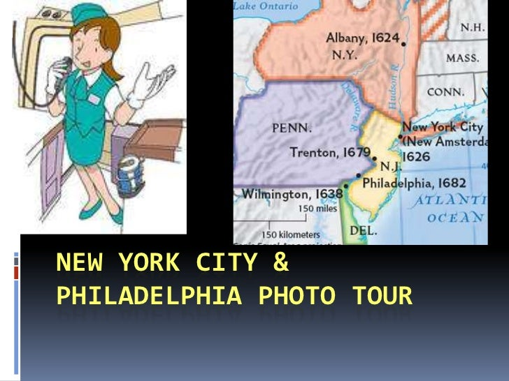 NEW YORK CITY &PHILADELPHIA PHOTO TOUR