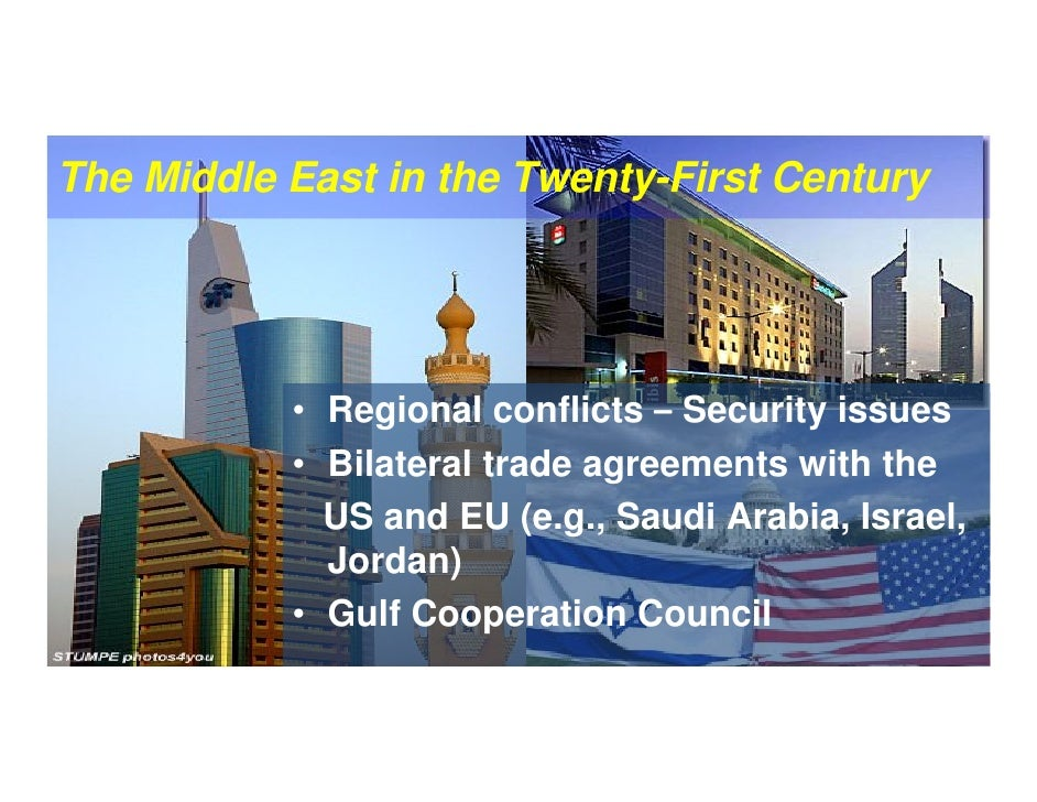 middle eastern singles in east enterprise Enterprise studies (pdf)  middle eastern studies (pdf) military science  russian and east european studies single engine commercial pilot.