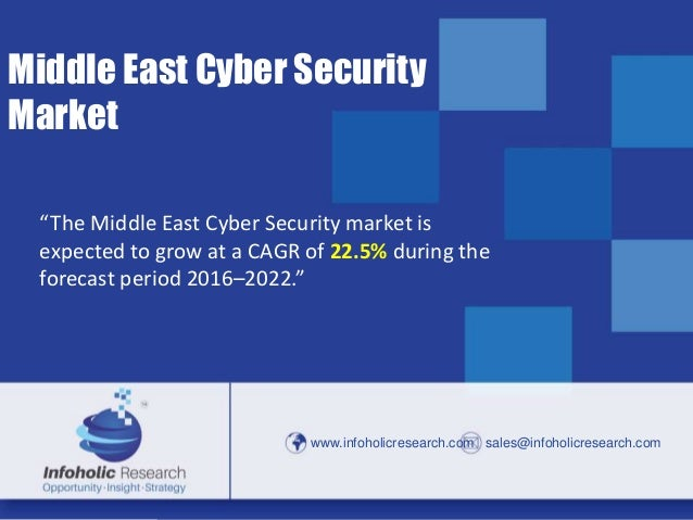 Middle east business report presenter remote